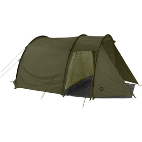 Grand Canyon Robson 3 Tenda, olive